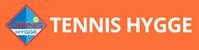 TENNIS HYGGE