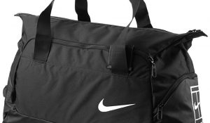 Babolat Pure Aero 12 Pack - Sepatu Tenis Adidas Nike Original ... b7987856ae